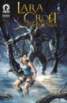 Lara Croft And The Frozen Omen 4