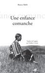 Une Enfance Comanche