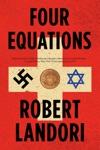 Four Equations