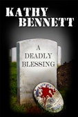 A Deadly Blessing