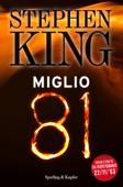 Miglio 81