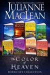 The Color Of Heaven Series Collection