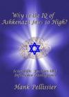 Why Is The IQ Of Ashkenazi Jews So High