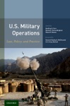 US Military Operations