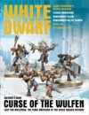 White Dwarf Issue 106 6th February 2016 Tablet Edition