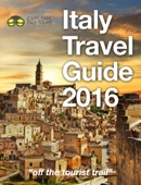 Italy Travel Guide 2016