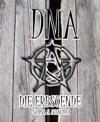 DNA - Die Erbsnde