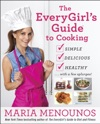 The EveryGirls Guide To Cooking
