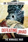 Similar eBook: Defeating Jihad