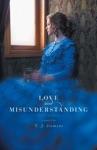 Love And Misunderstanding