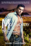 Montgomery Bad Boys Of Dry River Wyoming Book 2