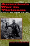 Americas War In Vietnam