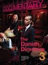 The Danish Directors 3