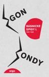 Bsnick Spisy I- 1947-1963