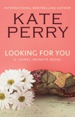Kate Perry - Looking for You artwork
