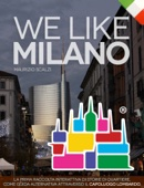 We Like Milano