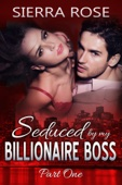 Similar eBook: Seduced by My Billionaire Boss, Part One
