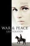 War And Peace Collins Classics