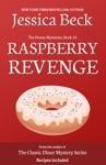 Raspberry Revenge