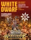 White Dwarf Issue 81 15th August 2015 Tablet Edition