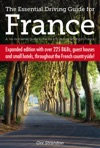 The Essential Driving Guide For France