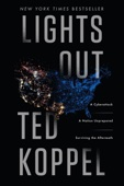 Lights Out - Ted Koppel Cover Art