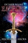 Empire In Her Name Book 4