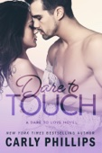 Dare to Touch