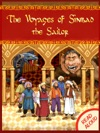 The Voyages Of Sinbad The Sailor - Read Aloud