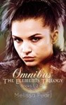 The Elements Trilogy Omnibus