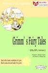 Grimms Fairy Tales ESLEFL Version