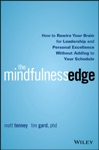 The Mindfulness Edge