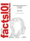 Essential Psychopathology And Its Treatment