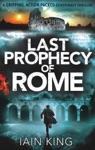 Last Prophecy Of Rome
