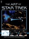 Star Trek The Art Of Star Trek