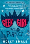 Geek Girl Picture Perfect