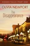 Hidden Falls The Disappearance - Part 1