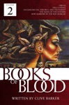 Books Of Blood Volume 2