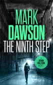 The Ninth Step