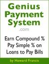 GeniusPaymentSystemcom