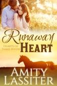 Amity Lassiter - Runaway Heart  artwork