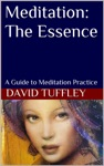 Meditation The Essence