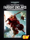 Codex Supplement Farsight Enclaves Enhanced Edition