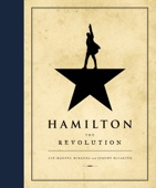 Similar eBook: Hamilton