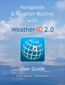 Navigation & Weather Routing