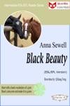 Black Beauty ESLEFL Version