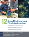 12 BrainMind Learning Principles In Action