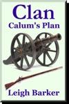 Episode 6 Calums Plan