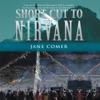 Short Cut To Nirvana