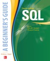 SQL A Beginners Guide Fourth Edition